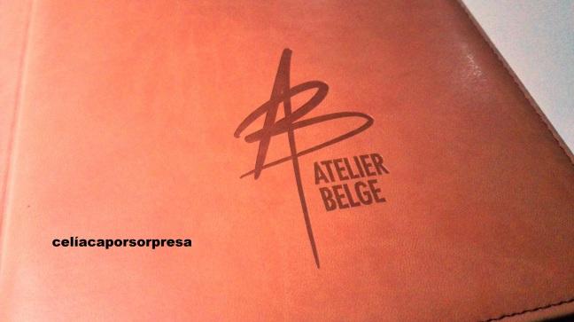 atelier-belge