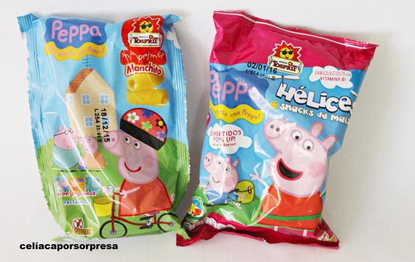 bolsas-tosfrit-niños-sin-gluten