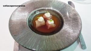 plato-de-bonito-con-cebolla-albora