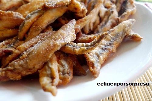 boquerones-fritos-sin-gluten