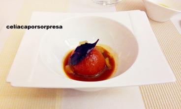 cal-paradis-tomate