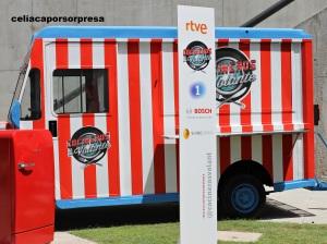 cocineros-al-volante-caravana-presentacion