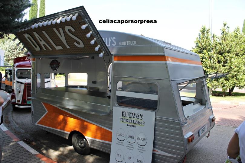 dalys-caravana-cocineros-al-volante