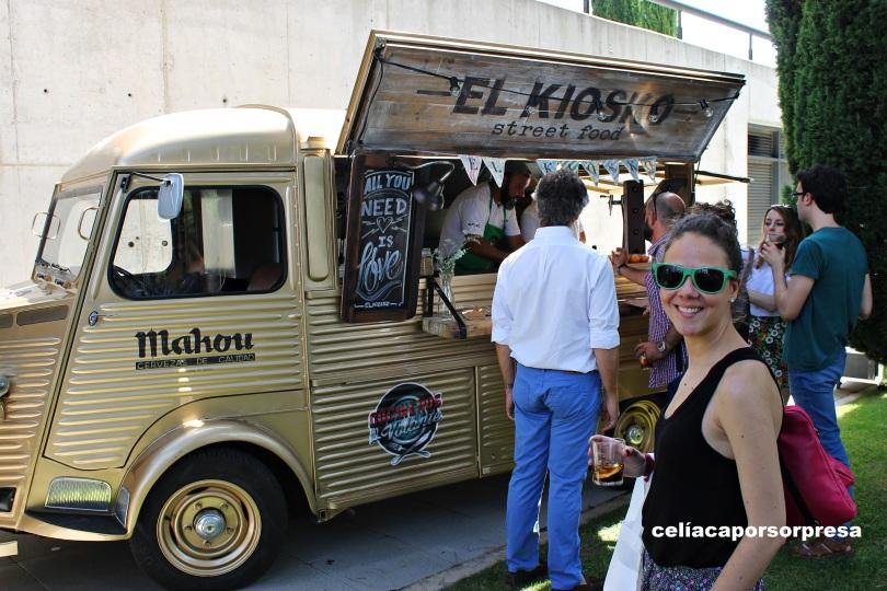 en-la-caravana-el-kiosko
