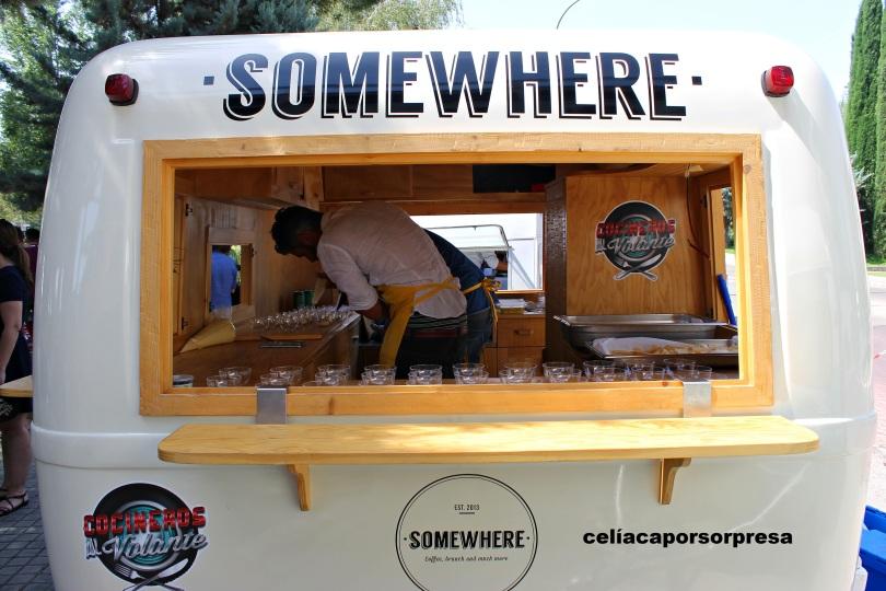 somewhere-caravana-cocineros-al-volante