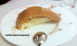 casa-niembro-tarta