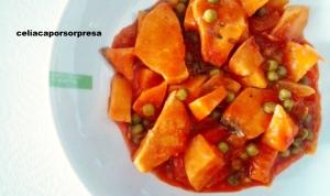 emperador-en-salsa