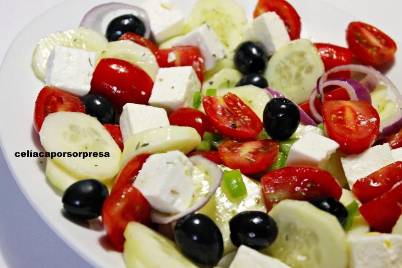 ensalada-griega-de-cerca