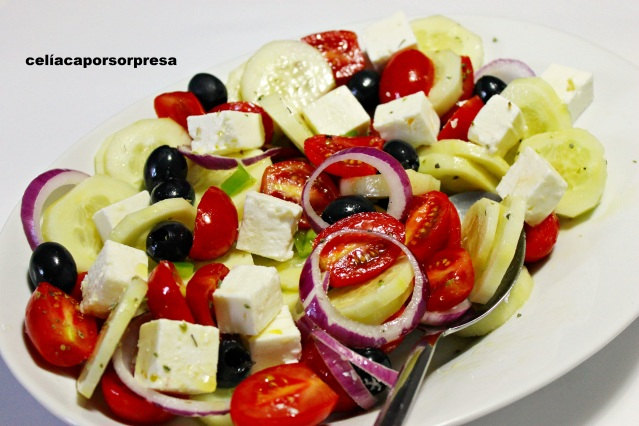 ensalada-griega