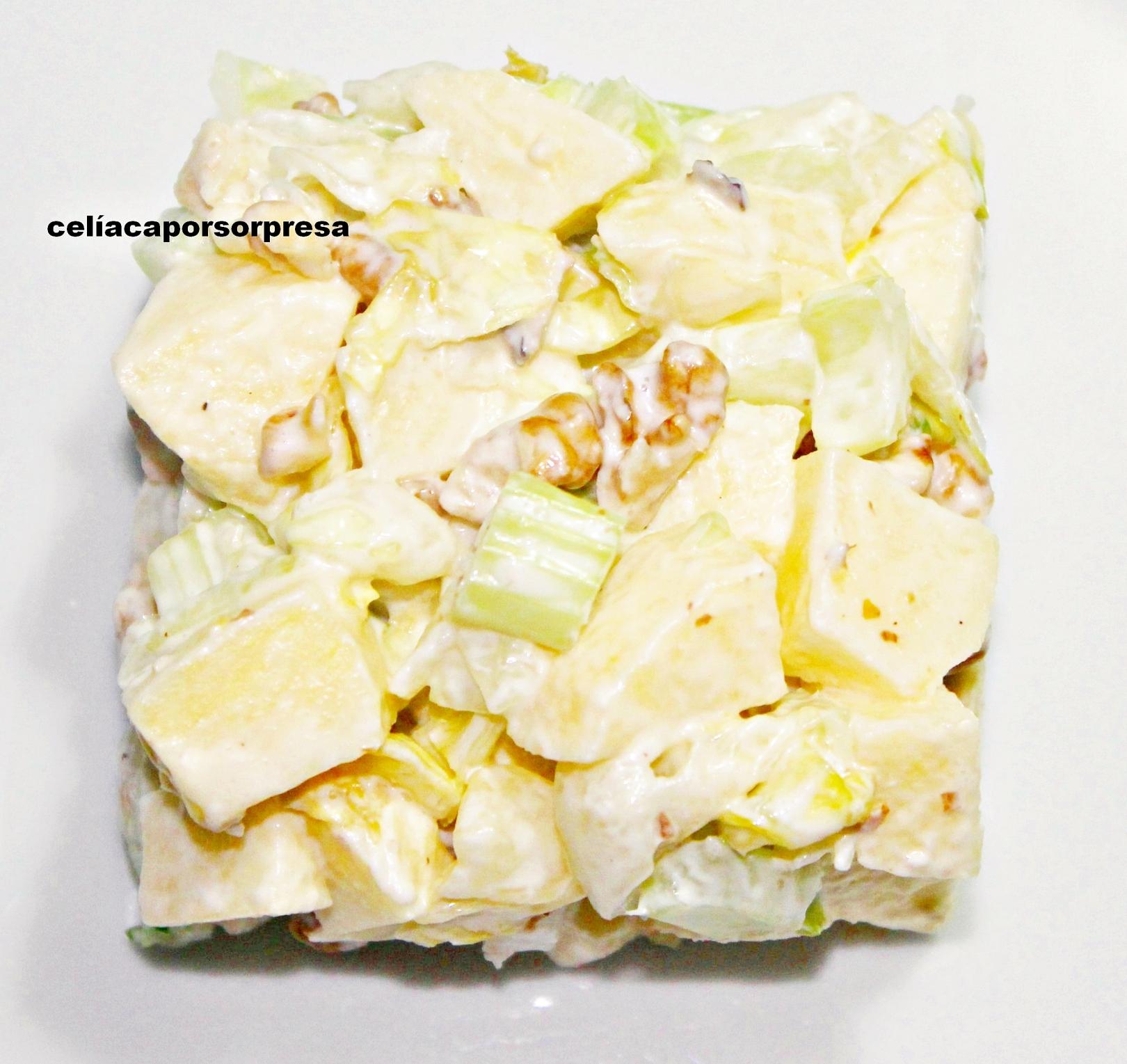 ensalada-waldorf
