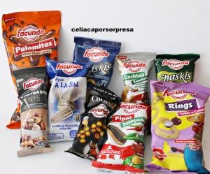 facundo-bolsas-sin-gluten