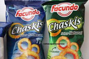 facundo-chaskis