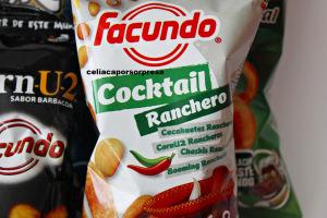 facundo-cocktail