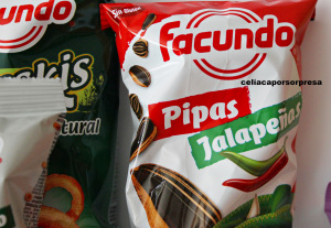 facundo-pipas-jalapeñas