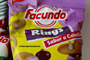 facundo-rings