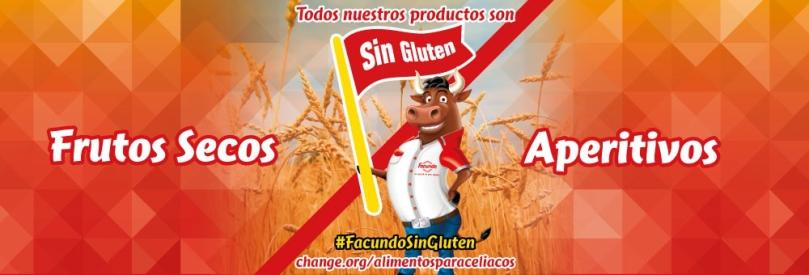 facundo-sin-gluten