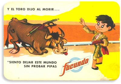 facundo-toro
