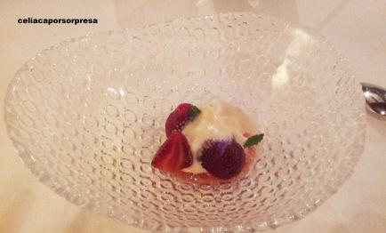 fresas-indianu