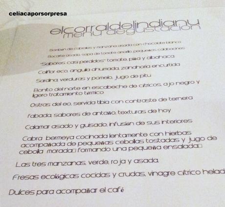 menu-corral-del-indianu