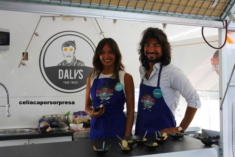 los-dalys-cocineros-al-volante