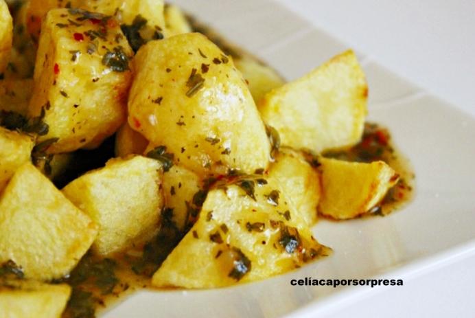 patatas-chimichurri-de-cerca