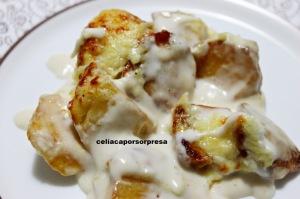 patatas-con-bechamel-sin-gluten