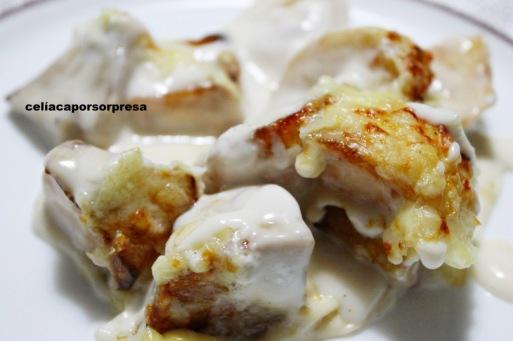 patatas-con-bechamel