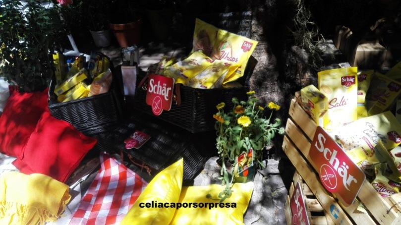 picnic-schar-productos-de-cerca