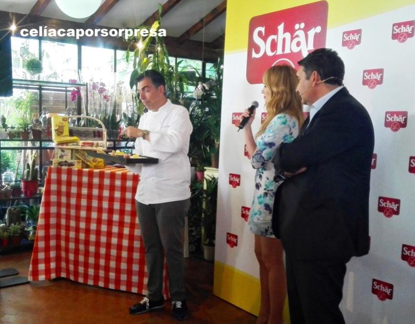 picnic-schar-ramon-freixa-menu