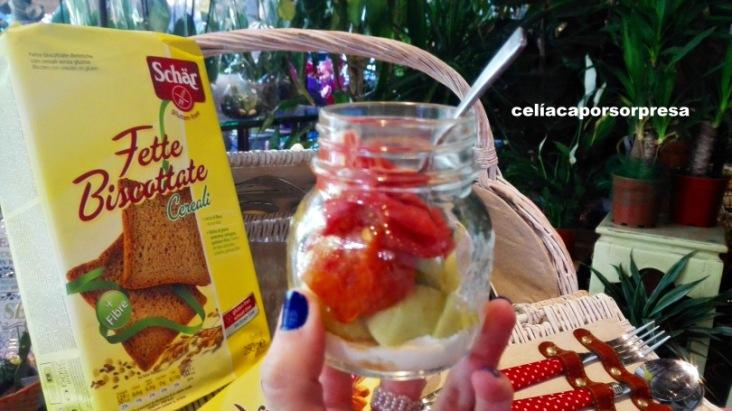 picnic-schar-tartar