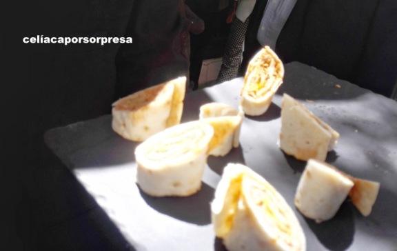 picnic-schar-wraps