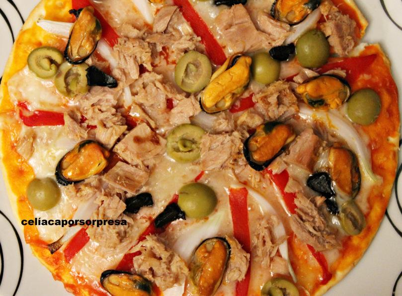 pizza-cantabrica-con-ajo-negro
