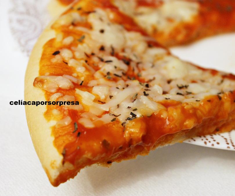 pizza-margarita-porcion