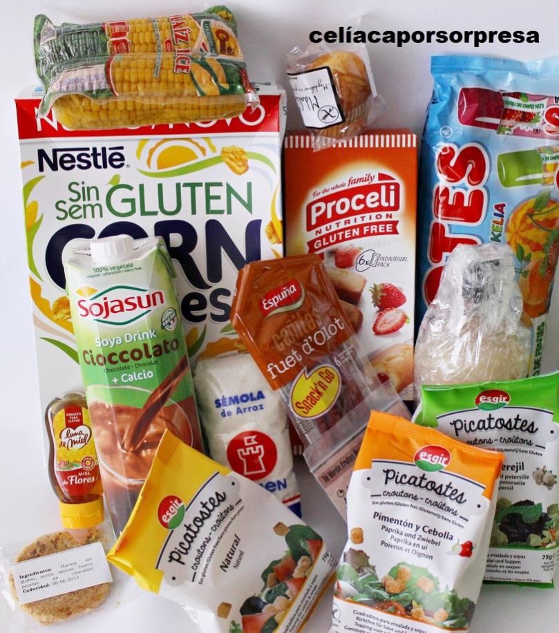que-box-productos