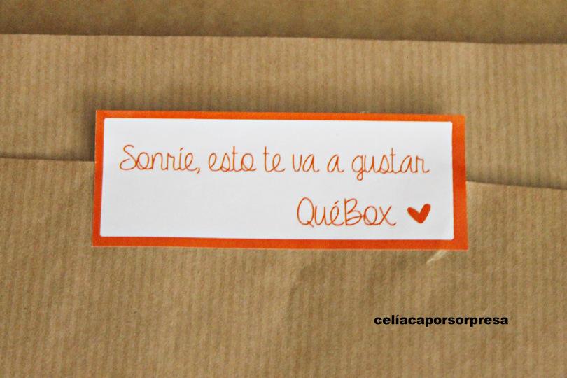 que-box-etiqueta