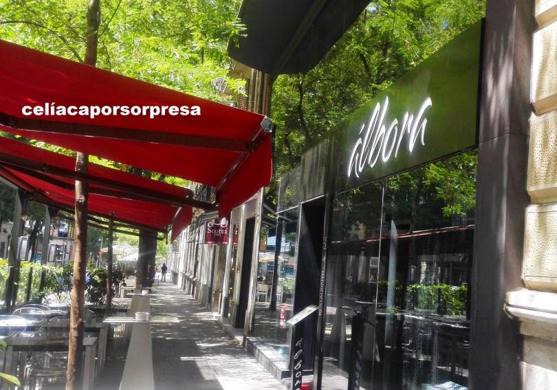 restaurante-albora-madrid