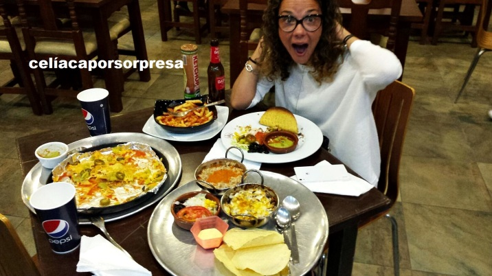 bizzon-mesa-comida