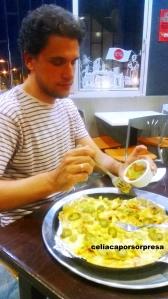 bizzon-nachos-salsa
