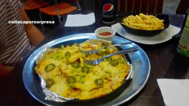 bizzon-nachos