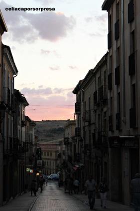 calles-siguenza
