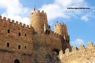 castillo-sigüenza