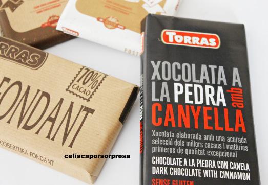 chocolates-torras-canela