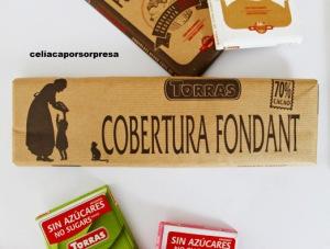 chocolates-torras-cobertura