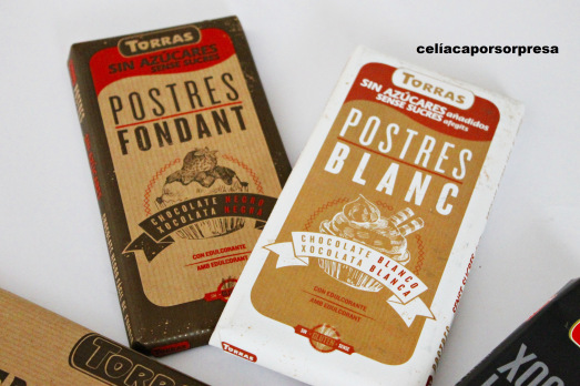 chocolates-torras-fondant