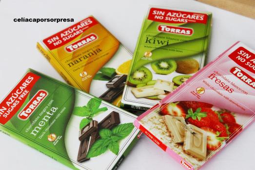 chocolates-torras-sabores