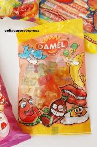 damel-caramelos-de-goma