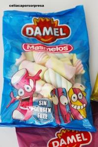 masmelos-damel