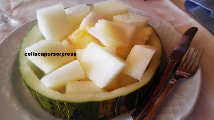 melon-santa-ana-denis