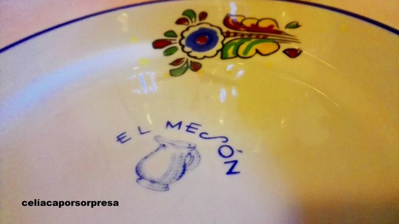 plato-el-meson-de-fuencarral