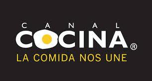 canal-cocina-logo
